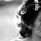 Johnica Claire▲