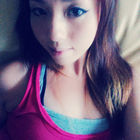 Meowmew Chou