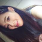 Lisa *Taiwanese