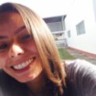 Raísa Saraiva