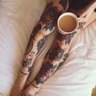 Tia_Tina7