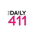 TheDaily411