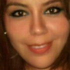 Michelle Bermudez