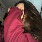 Camila Michaelis
