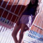 Gabita Hermosa♥