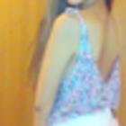 Cami ♥