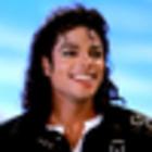 MJ_Love58