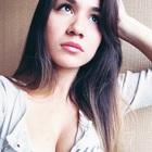 Paulina ❁ Loiza