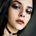 Casii Figueroa