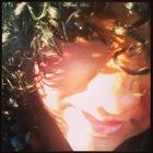 Meli Snow <3