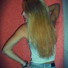 Rocio Rossi †