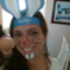 Mary* Coelho