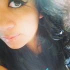 Miih Alves