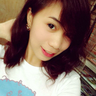 sweet rizza mayores