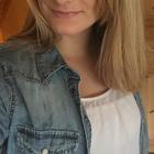 Kristina H