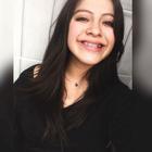 Camila Espín