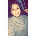 Razan Yousef