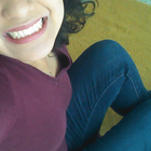 Karen González