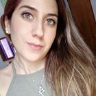 Anahi Pereyra ♡