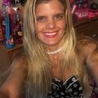 Courtney Nicole Schramm