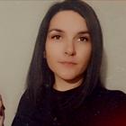 Ivana Pesic