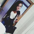 Caroline versnoyen