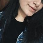 Hayley Cilia