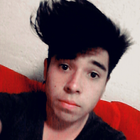 Jael Dominguez