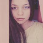 Denisa Birtoc
