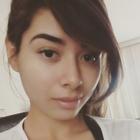 Noemi Flores