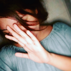 • L U I § A •
