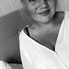 Inger Helene Hoel Strandenæs