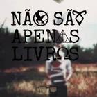 Naah Alves