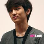 Park Je Jun♡