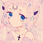 princess ♀