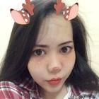 Xue Lian