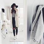 Erin ❁