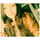 ♡ Yousra ♡