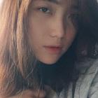 April Phan