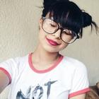 Ammi Lara
