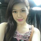 Cathleen Kwan