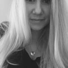 Alexandra Lillvik