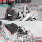 Lady_Like
