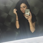 Marina Brunova