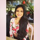 Danna Rodriguez