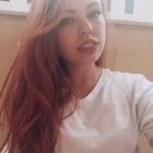 Bianca Gemo