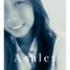 Ashleyyy :D