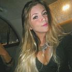 Nathália Pereira †