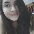 Ingrid Moreira