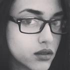 Salma Hatem